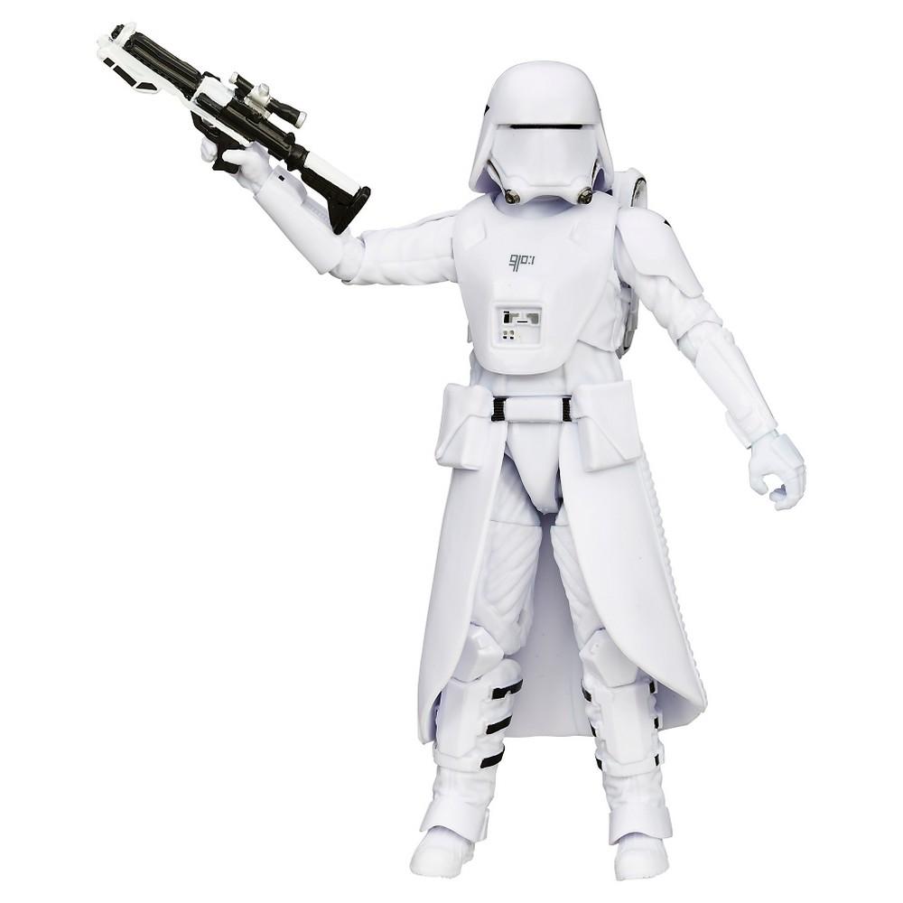 """Star Wars Figurines 6"""", Action Figures"""