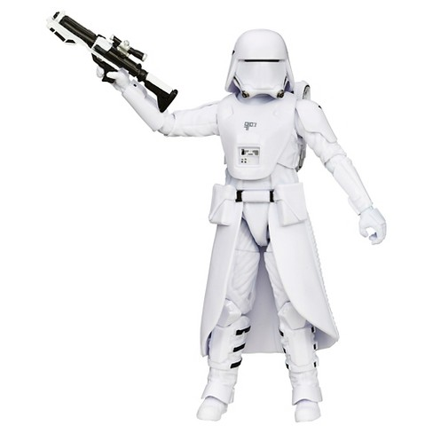 "Star Wars Figurines 6"" - image 1 of 2"