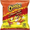 Frito-Lay Variety Pack Spicy Party Mix Cube - 28ct - image 4 of 4