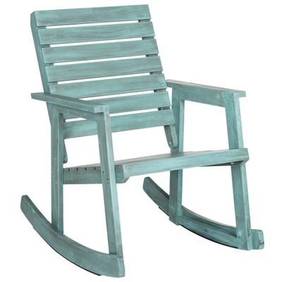 Alexei Rocking Chair - Safavieh