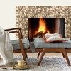 DIP Design is Personal Wall Tiles Copper - image 2 of 4