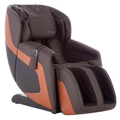 Sana Massage Chair - Human Touch