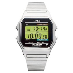 c49a75ce6 Recommended. More to consider. Guests ultimately bought. Guests also  bought. $29.25. Men's Timex Classic Digital Expansion Band ...