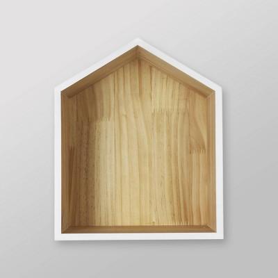 House Wall Shelf - Pillowfort™