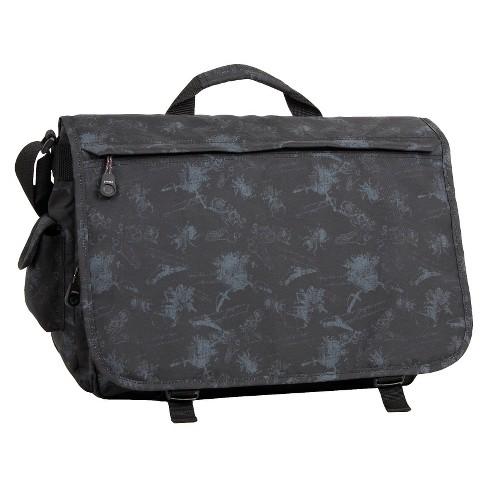 "JWorld Thomas 16"" Laptop Messenger Bag - Medival - image 1 of 3"