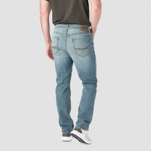 ac3fabfe3f6 DENIZEN® From Levi s® Men s 231 Athletic Slim Fit Jeans   Target