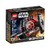 LEGO Star Wars™ First Order TIE Fighter™ Microfighter 75194 - image 4 of 4