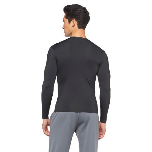 f342cf19 Men's Power Core® Compression Long Sleeve T-Shirt - C9 Champion® : Target