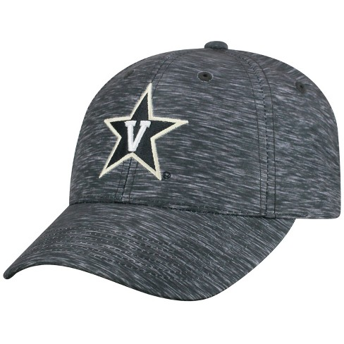 79b8305224fd4 Vanderbilt Commodores Baseball Hat. Shop all NCAA