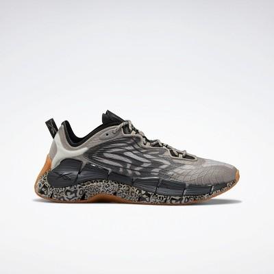Reebok Zig Kinetica II Shoes Womens Sneakers