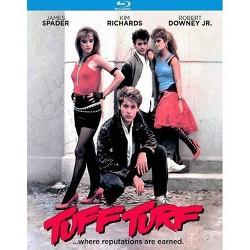 Saint Judy (DVD) : Target