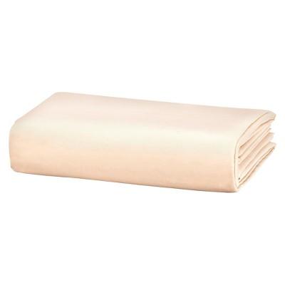 Graco® Twin Pack 'n Play Playard Sheet - Cream