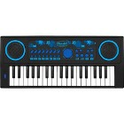 First Act Discovery Electronic Keyboard