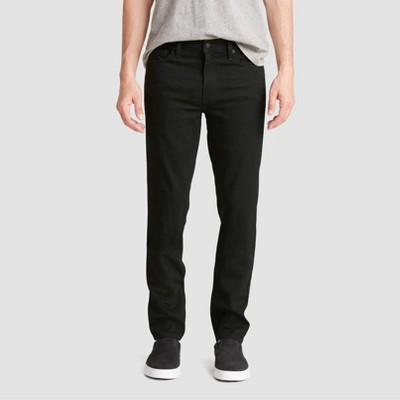 DENIZEN® from Levi's® Men's 288™ Slim Fit Skinny Jeans