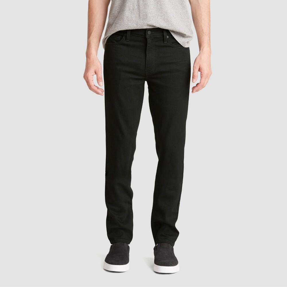 Discounts DENIZEN® from Levi's® Men's 288 Skinny Jeans -