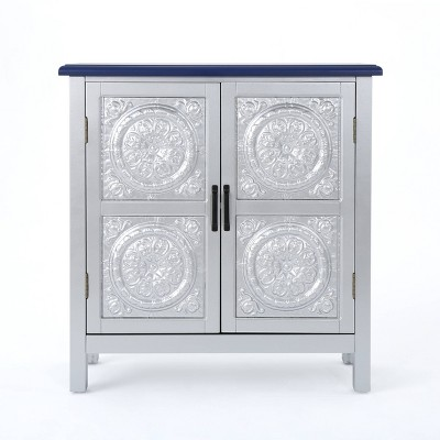Alana Firwood Cabinet - Christopher Knight Home