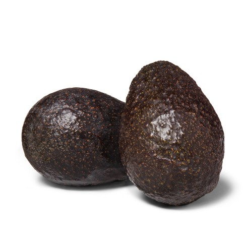Avocado - Each - image 1 of 4