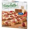 Freschetta Brick Oven Crust Pepperoni Frozen Pizza - 22.7oz - image 2 of 4