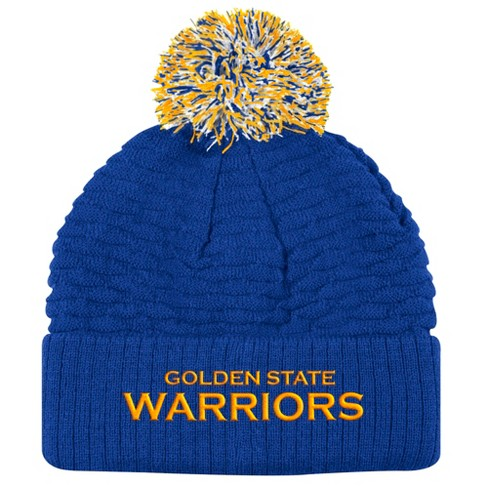 NBA® Women's  Knit Cap - image 1 of 2