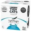Tidy Cats Lightweight  Instant Action Cat Litter - image 3 of 3
