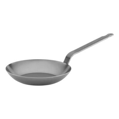 Ballarini Professionale Series 3000 Carbon Steel Fry Pan