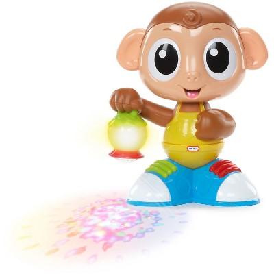 Little Tikes® Light 'n Go Movin' Lights Monkey™
