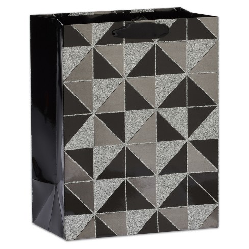Papyrus Upscale Large Gift Bag - image 1 of 2