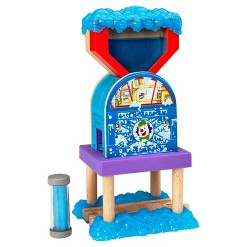 Fisher-Price Thomas & Friends Wooden Railway Bubble Loader