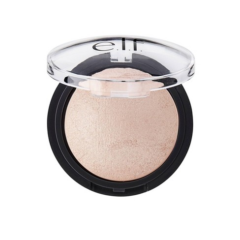 e.l.f. Baked Highlighter - image 1 of 4