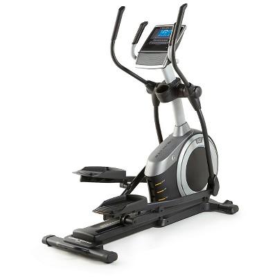 Golds Gym Stride Trainer 550i Elliptical
