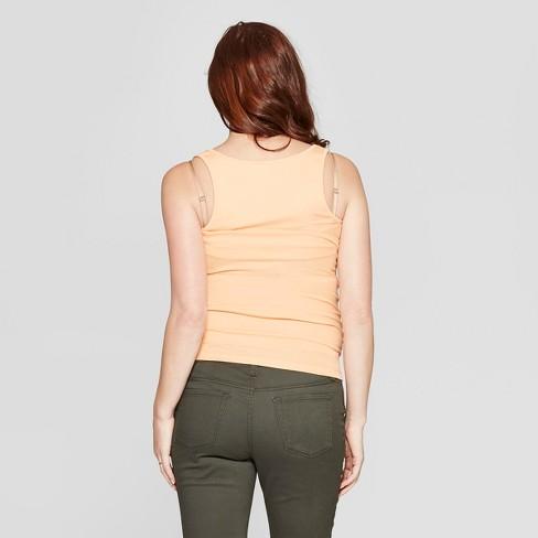 3a3eccbc58111 Maternity Side Panel Skinny Pants - Isabel Maternity By Ingrid & Isabel™  Dark Green : Target