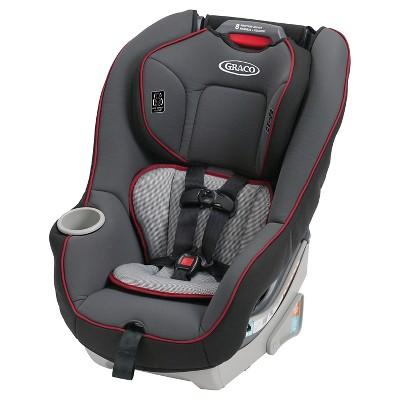 Graco® Contender65 Convertible Car Seat - Piedmont