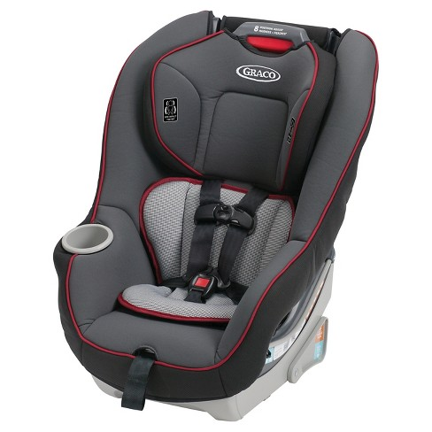 Graco® Contender65 Convertible Car Seat - image 1 of 6