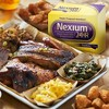 Nexium 24-Hour Delayed Release Heartburn Relief Tablets with Esomeprazole Magnesium Acid Reducer - 42ct - image 3 of 4