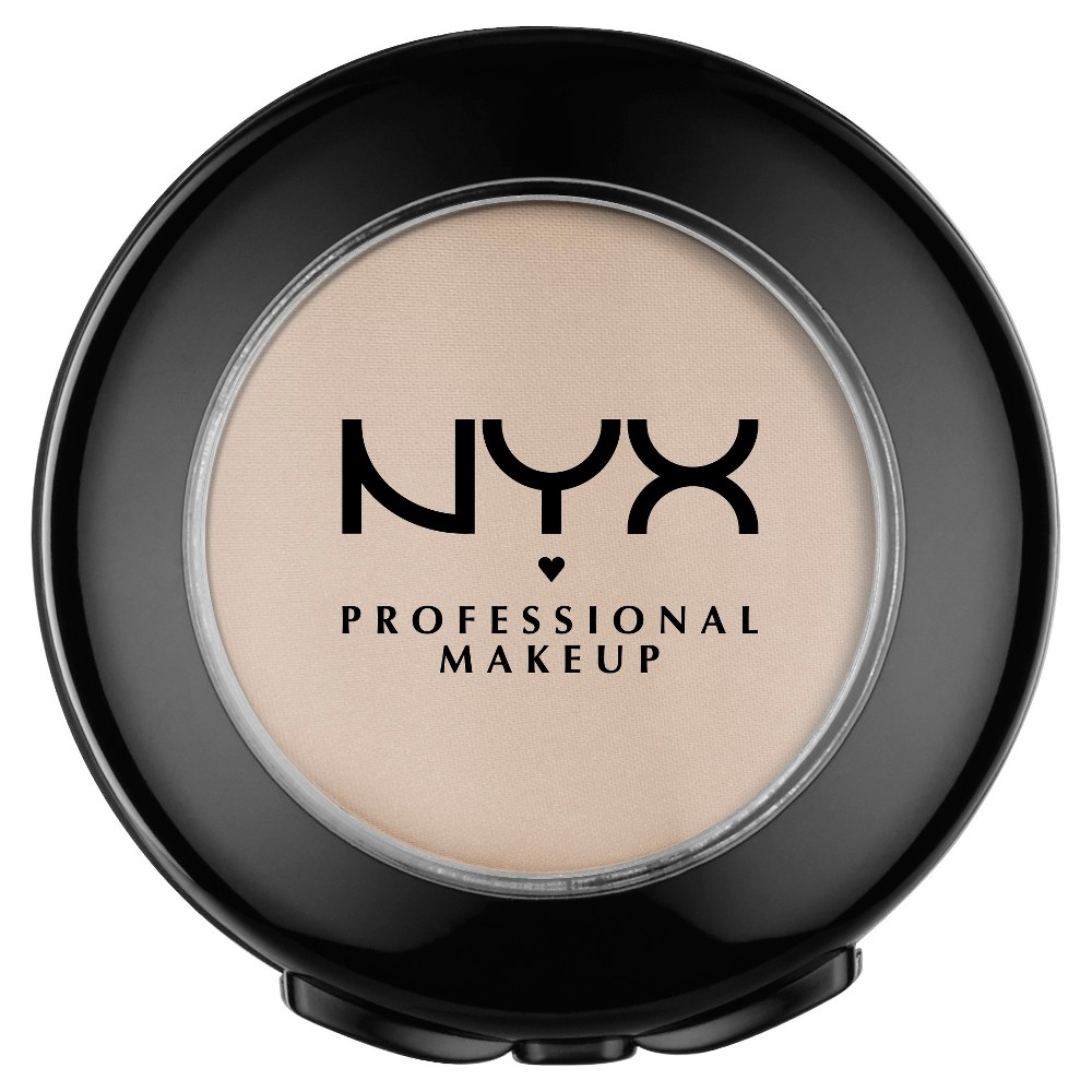 Nyx Professional Makeup Hot Singles Eye Shadow Lace - 0.053oz
