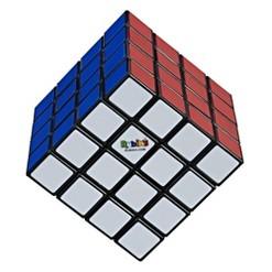 Rubik's 4X4 Cube, brainteasers