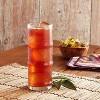Lipton Half Iced Tea & Half Lemonade - 12pk/16.9 fl oz Bottles - image 4 of 4