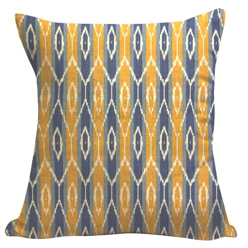 Zorcan Throw Pillow - image 1 of 1