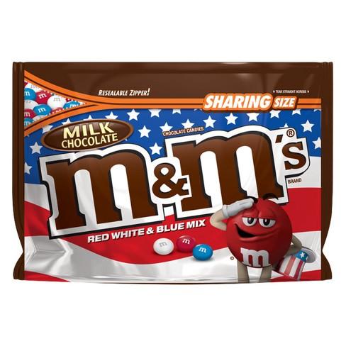 M M s Red a297829e681f7