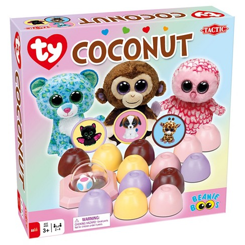 Coconut Board Game   Target 4e66394726c