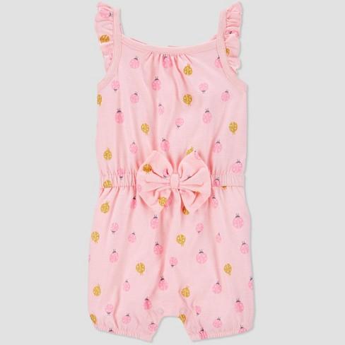 Stinkin Cute Baby Bloomers Baby Girl