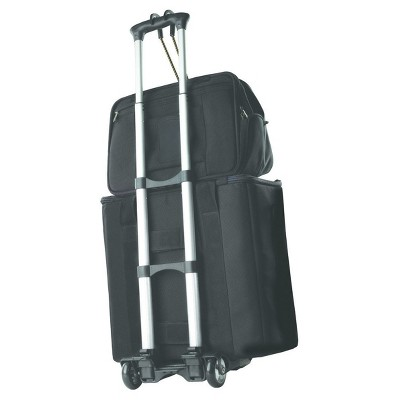American Tourister Luggage Cart