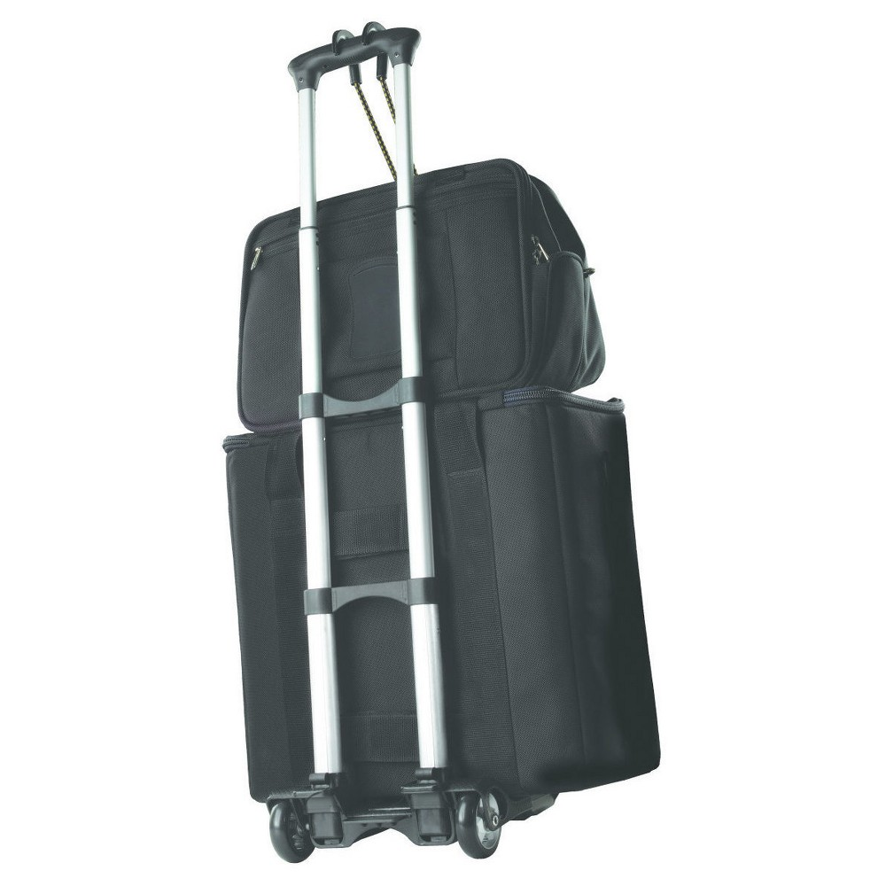 Image of American Tourister Luggage Cart