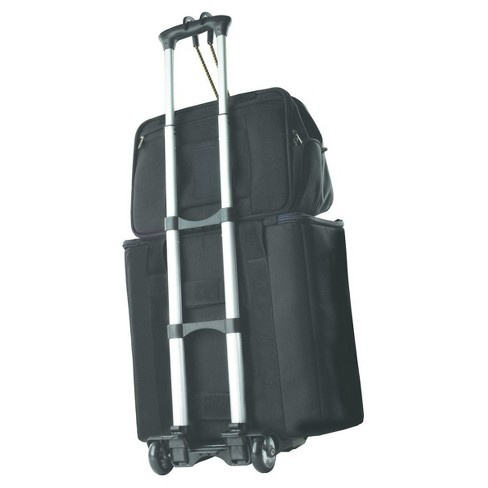 88d6f07133 American Tourister Luggage Cart : Target