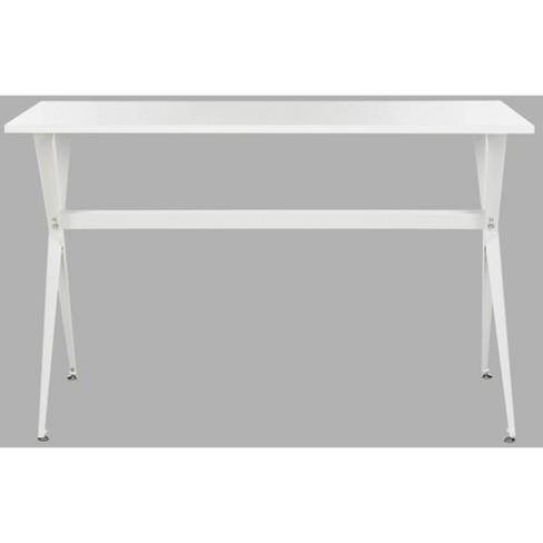 Chapman Desk - Safavieh® - image 1 of 4