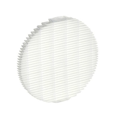 Holmes Personal Air Purifier Filter White