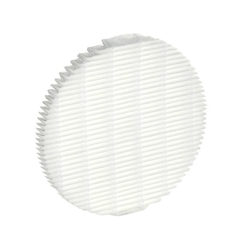 Holmes Personal Air Purifier Filter White - image 1 of 3