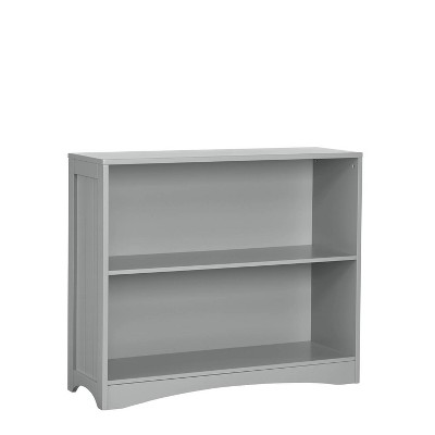 Kids' Horizontal Bookcase - RiverRidge