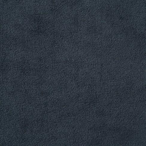 f4225d57f03f6 Amherst Mid Century Modern Bench Midnight Blue - Threshold™. Shop all  Threshold™. + 3 more