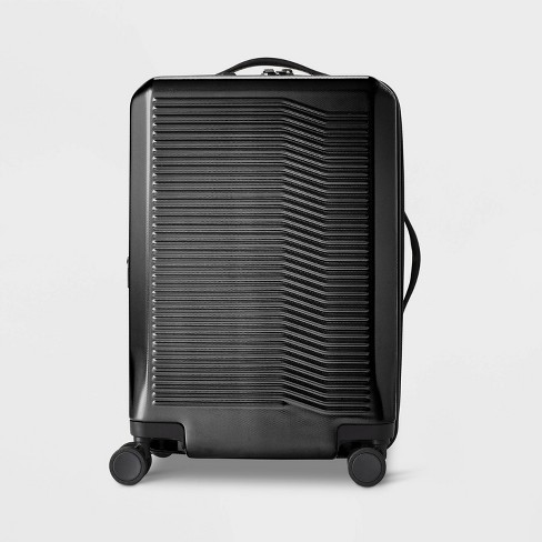 Hardside Carry On Suitcase - Open Story™ - image 1 of 4